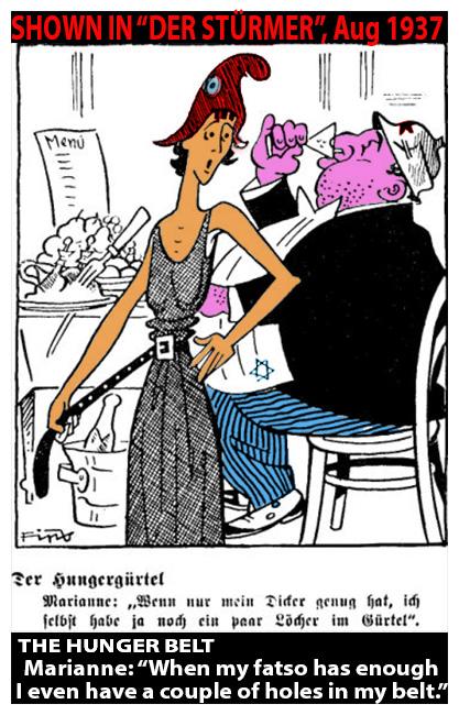 Aug-1937,-Der-Stürmer9745