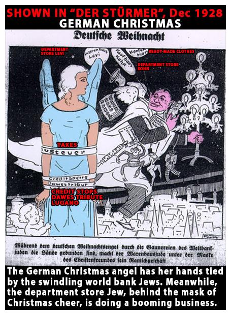 Dec-1928,-Der-Stürmer88