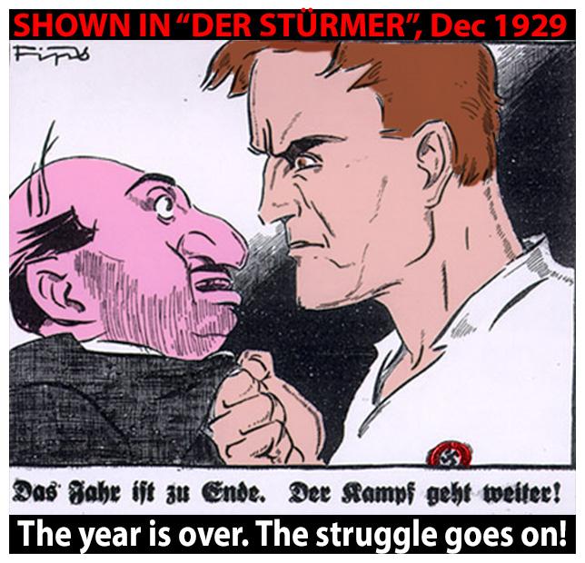 Dec-1929,-Der-Stürmer