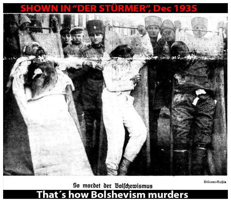 Dec-1935,-Der-Stürmer000