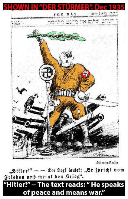 Dec-1935,-Der-Stürmer066