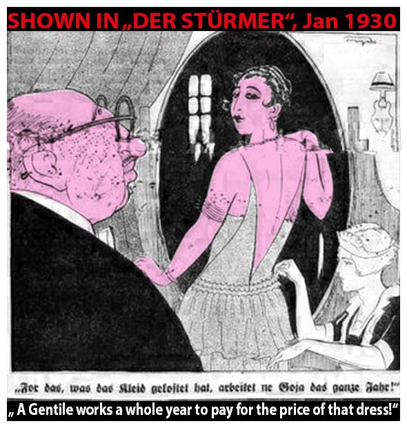 Jan-1930,-Der-Stürmer43