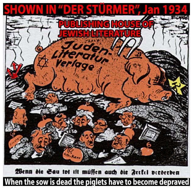 Jan-1934,-Der-Stürmer889
