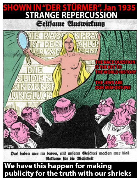 Jan-1935,-Der-Stürmer88