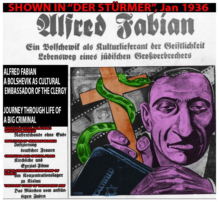 Jan-1936,-Der-Stürmer9
