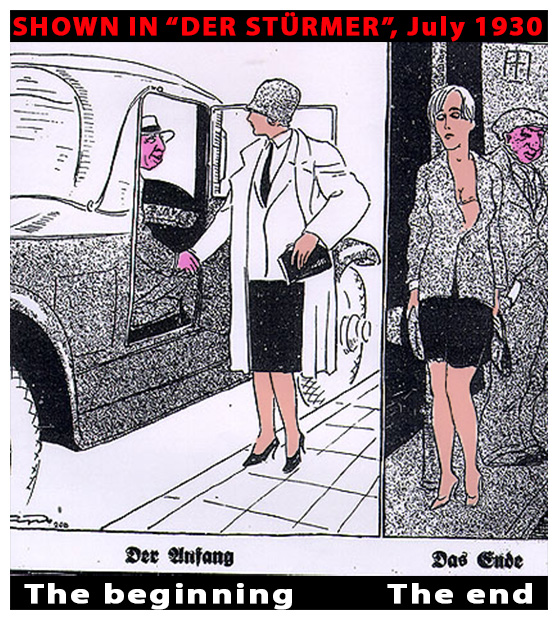 July-1930,-Der-Stürmer88