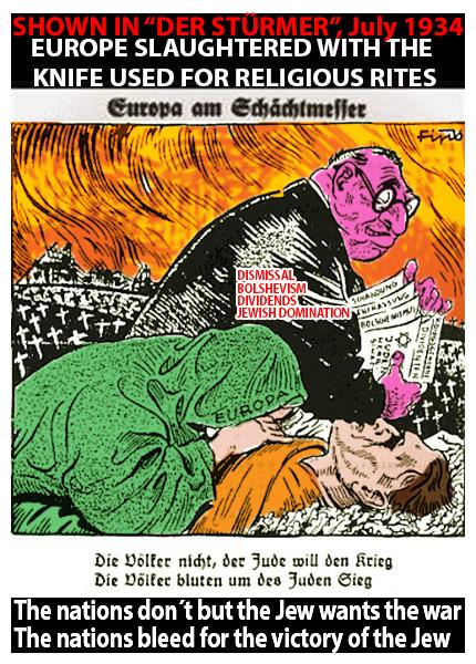 July-1934,-Der-Stürmer88