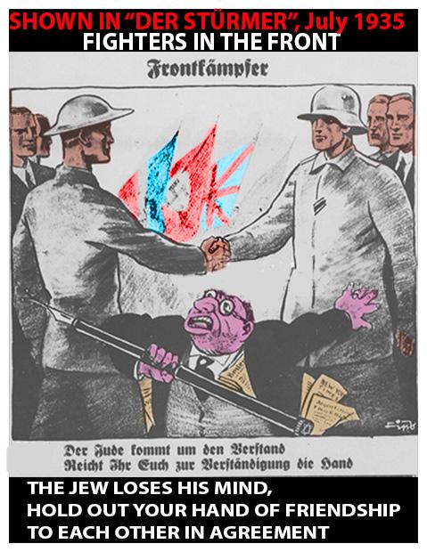 July-1935,-Der-STürmer
