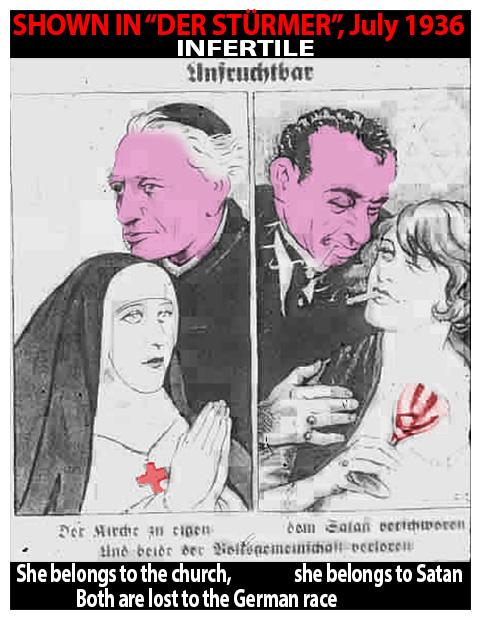 July-1936,-Der-Stürmer27