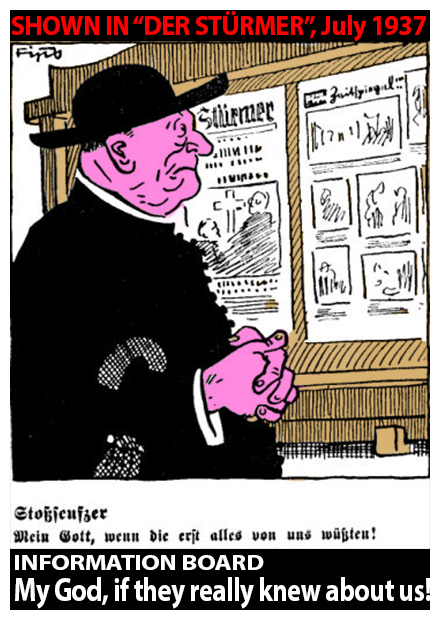 July-1937,-Der-Stürmer90007