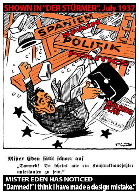 July-1937,-Der-Stürmer9003