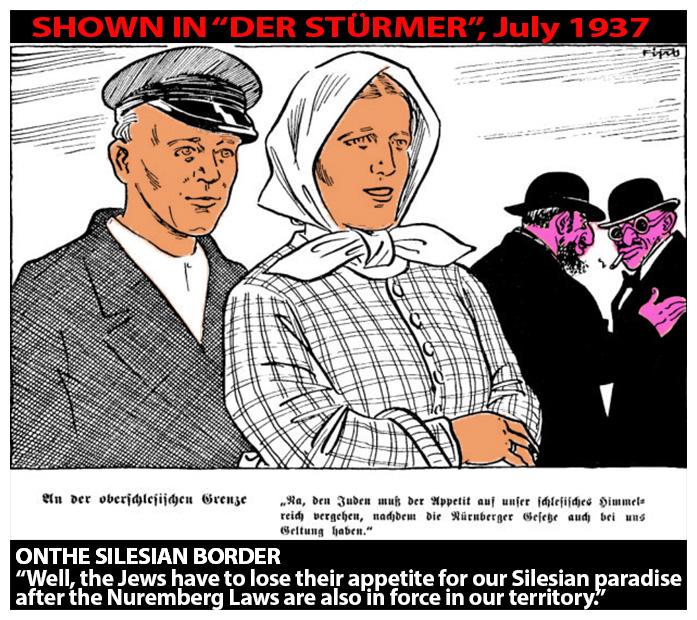 July-1937,-Der-Stürmer9008