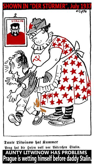 July-1937,-Der-Stürmer91