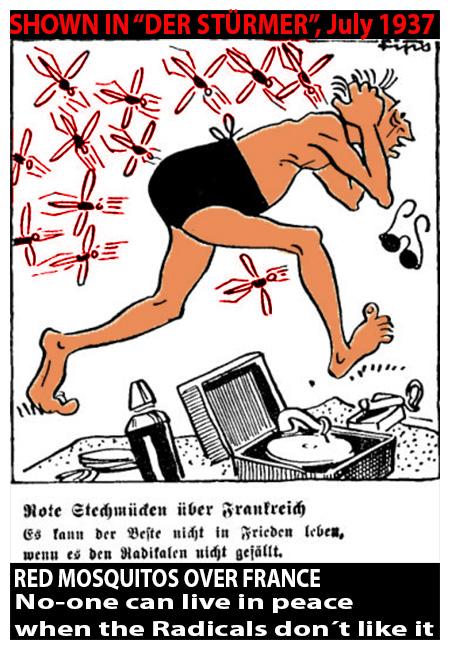 July-1937,-Der-Stürmer933