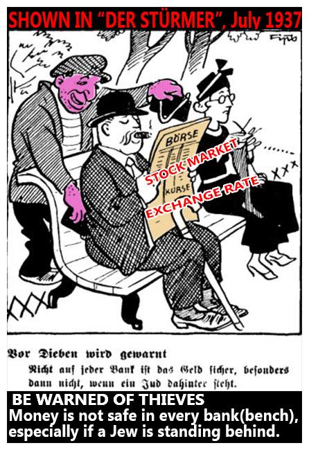 July-1937,-Der-Stürmer96