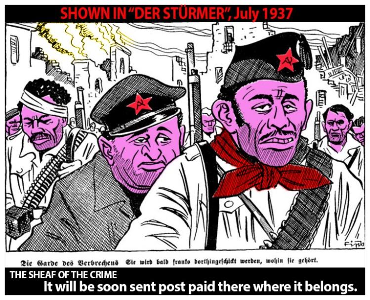 July-1937,-Der-Stürmer9999