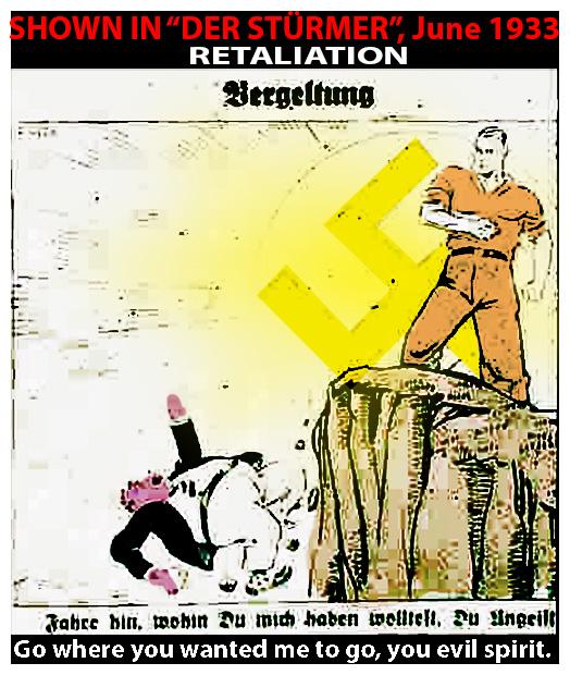 June-1933,-Der-Stürmer