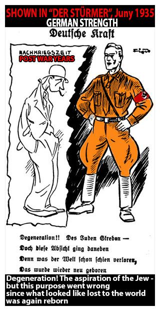 June-1935,-Der-Stürmer,388333