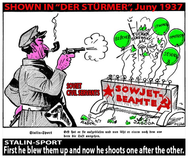 June-1937,-Der-Stürmer,31