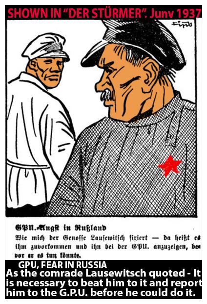 June-1937,-Der-Stürmer,32299