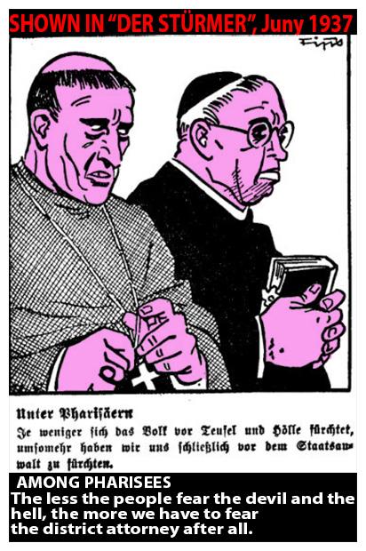 June-1937,-Der-Stürmer,391