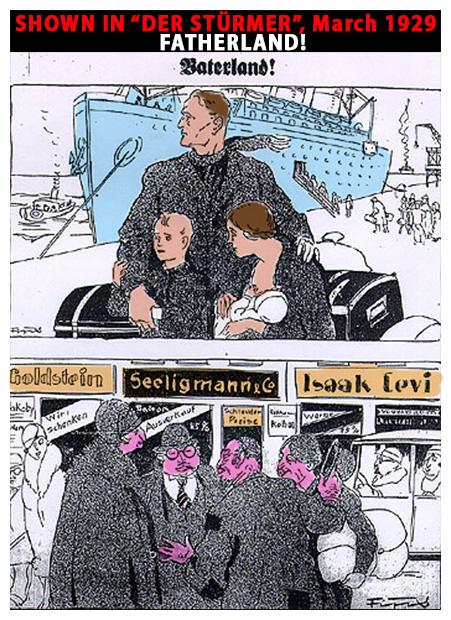 March-1929,-Der-Stürmer88