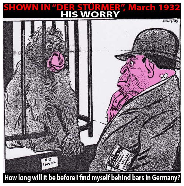 March-1932,-Der-Stürmer