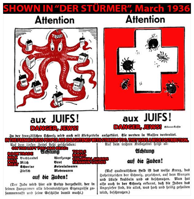 March-1936,-Der-Stürmer77