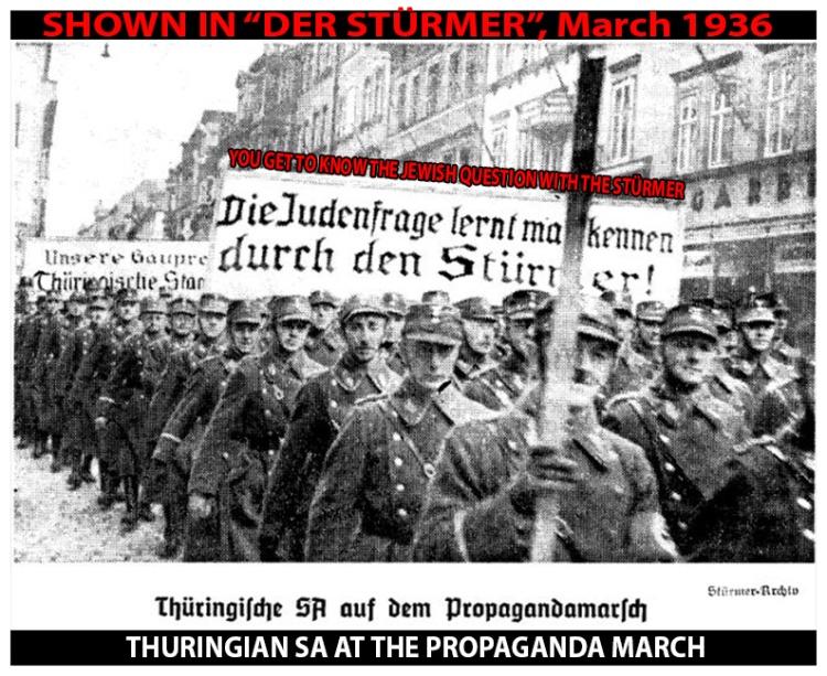March-1936,-Der-Stürmer770