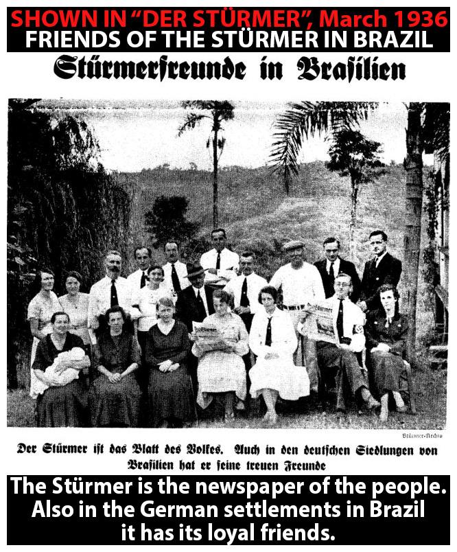 March-1936,-Der-Stürmer7700