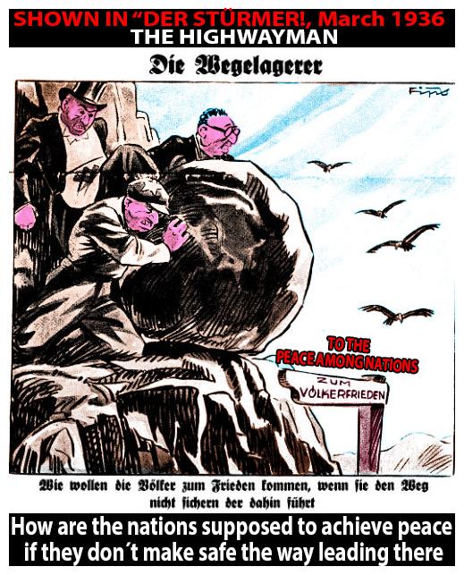 March-1936,-Der-Stürmer77099