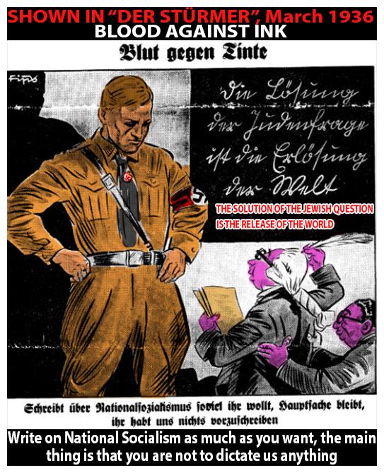 March-1936,-Der-Stürmer7788