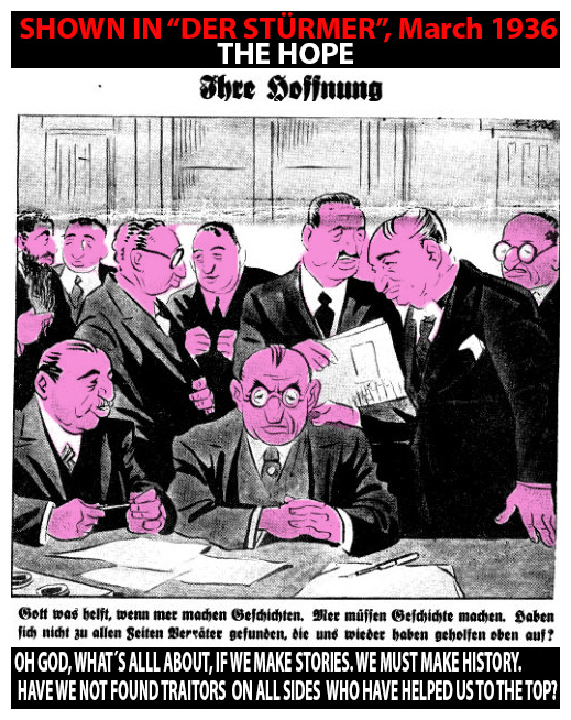 March-1936,-Der-Stürmer79