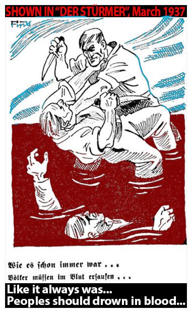 March-1937,-Der-Stürmer,9007