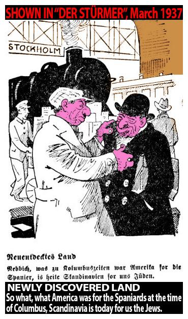 March-1937,-Der-Stürmer,9444