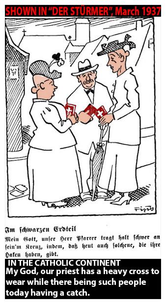 March-1937,-Der-Stürmer,956665