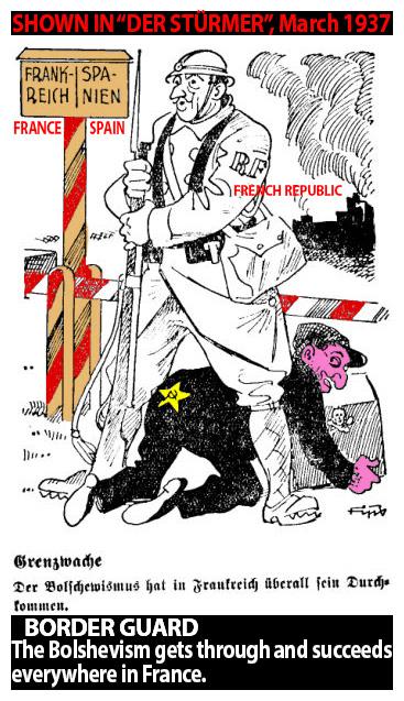 March-1937,-Der-Stürmer,9589