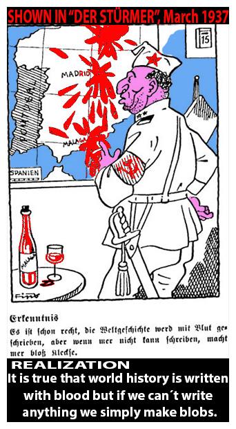March-1937,-Der-Stürmer,96