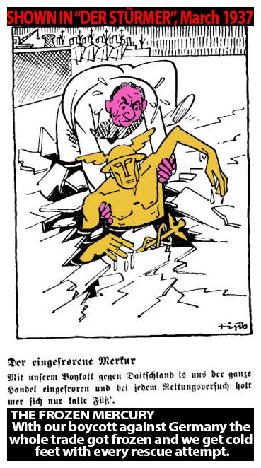 March-1937,-Der-Stürmer,966g