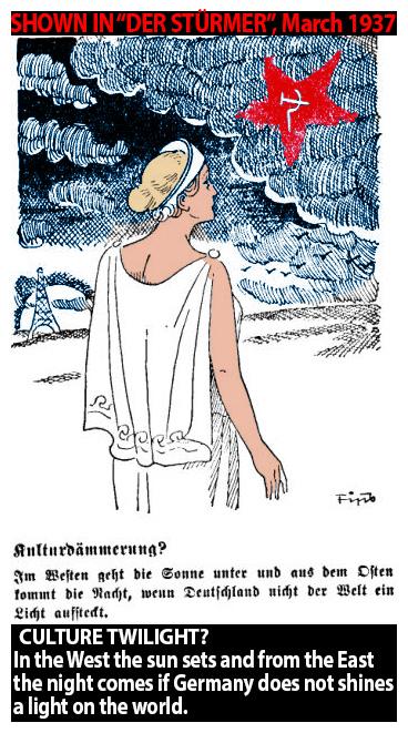 March-1937,-Der-Stürmer,9912