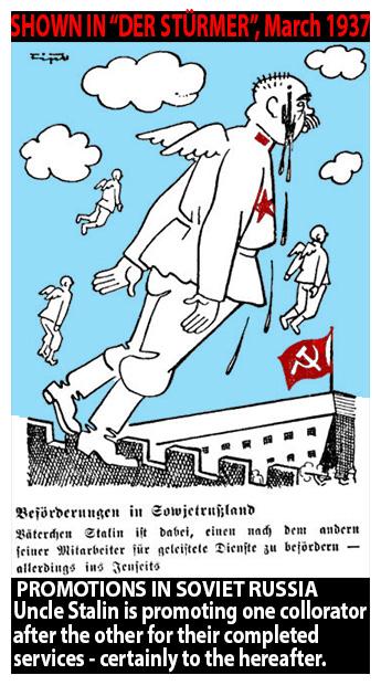 March-1937,-Der-Stürmer,99666