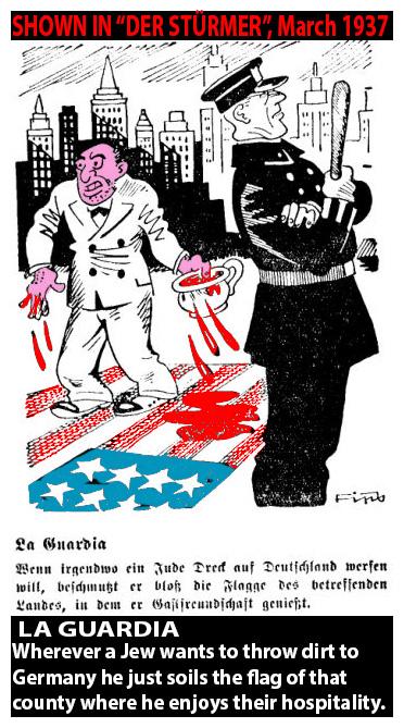 March-1937,-Der-Stürmer,9999999