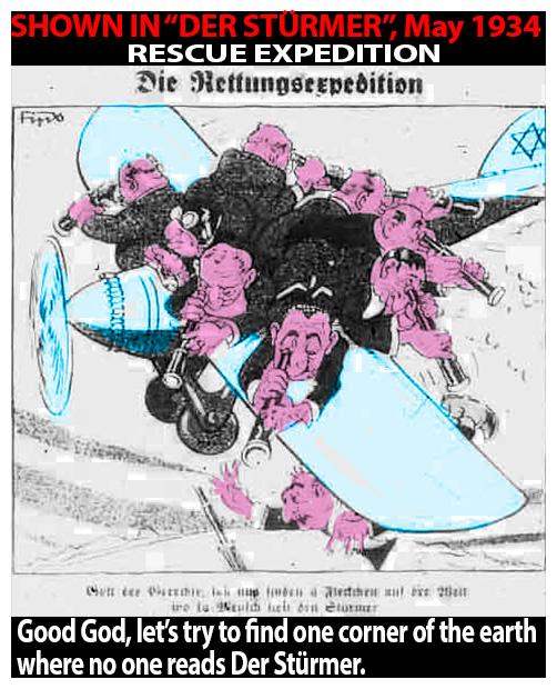 May-1934,-Der-Stürmer8