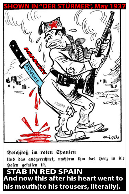 May-1937,-Der-Stürmer800