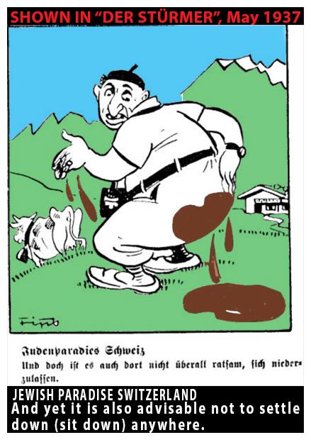 May-1937,-Der-Stürmer8006