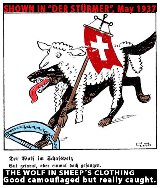 May-1937,-Der-Stürmer802222