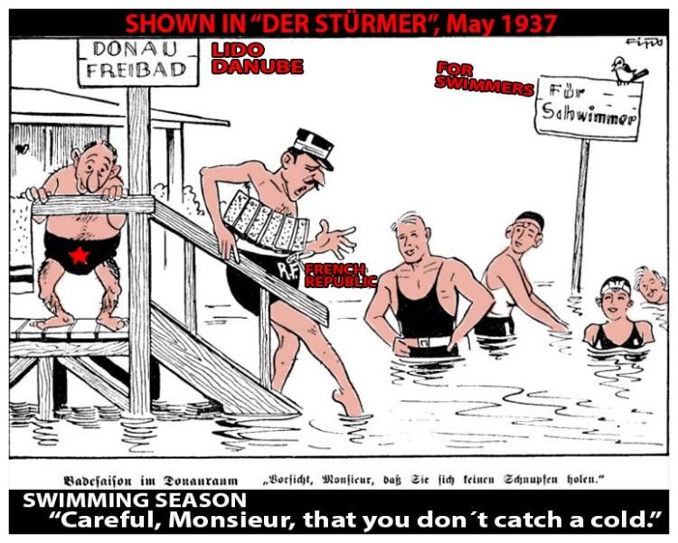 May-1937,-Der-Stürmer805