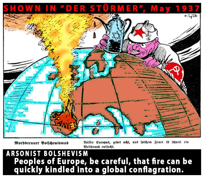 May-1937,-Der-Stürmer8115