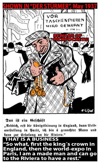 May-1937,-Der-Stürmer880