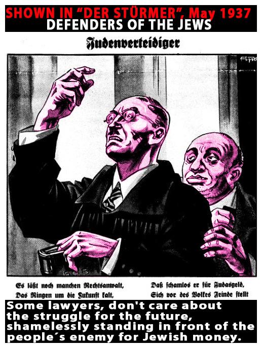 May-1937,-Der-Stürmer884447